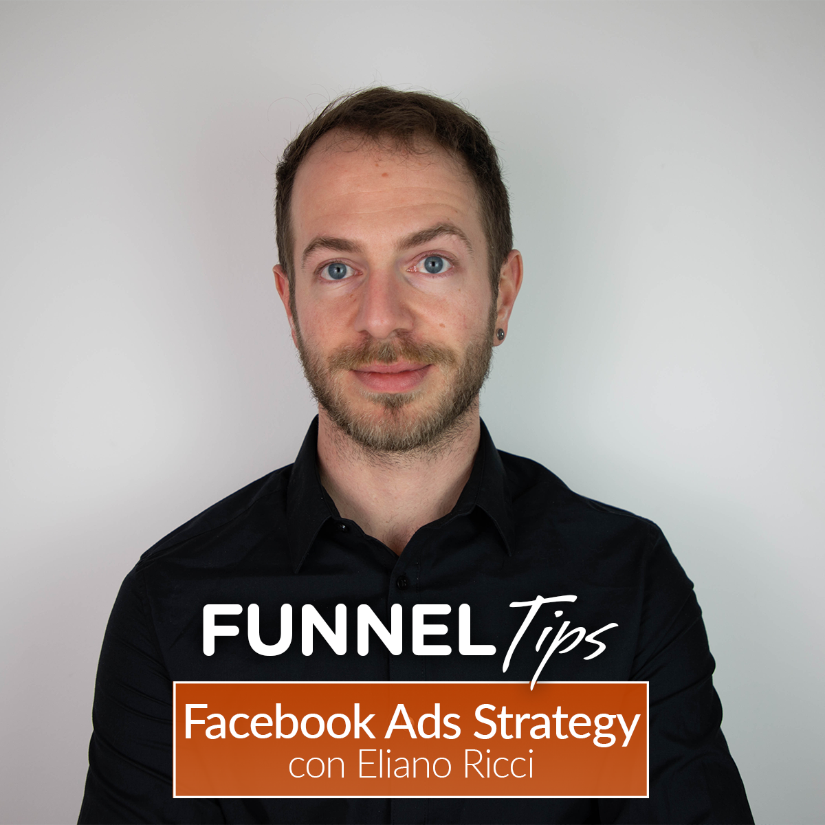 Facebook ADS da 0 a 100… In 4 Step
